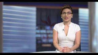 Orva Tesashar - 02.09.2015