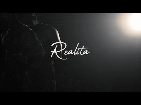 Fourtwnty - Realita (Lyric Video)