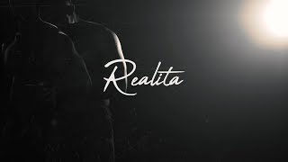 [3.09 MB] Fourtwnty - Realita (Lyric Video)