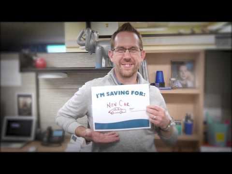 Rivermark Saves video