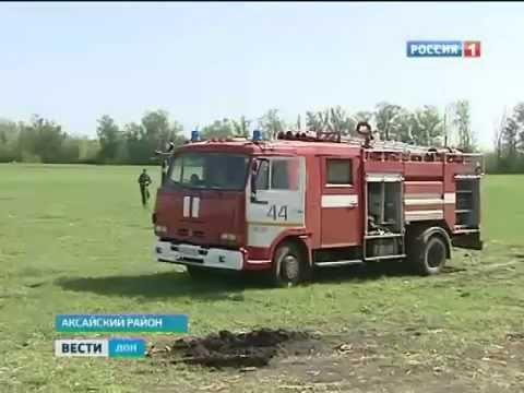 Игра жизни. Второй детский полевой лагерь Будущее России