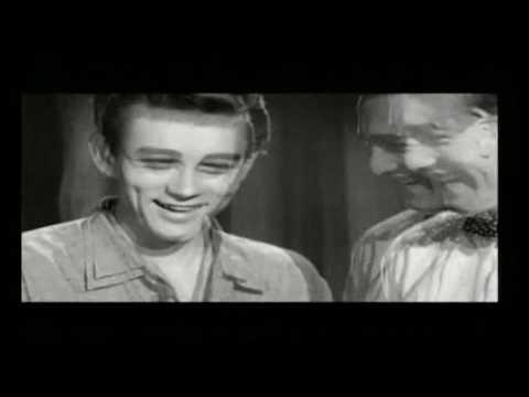 James Dean | American Actor Documentary | Story Of Success And Journey In Hollywood