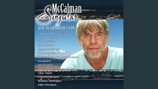 Provided to YouTube by Ingrooves Strange Dawn · Ian McCalman McCalman Singular Writer, Composer: Ian McCalman Auto-generated by YouTube.