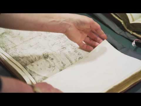 Diana Newall: Art Historian