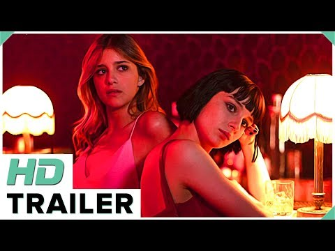 BABY - Trailer 1 Italiano HD