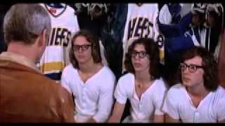SlapShot-OldTimeHockey