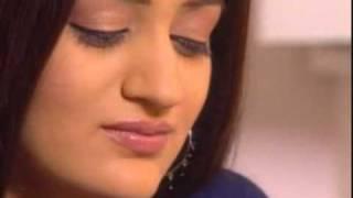 Woh kaun hai duniya mein jise By Jagjit Singh