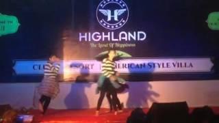 highway song patakha guddi lyric video   a r rahman nooran sisters   alia bhatt randeep hooda