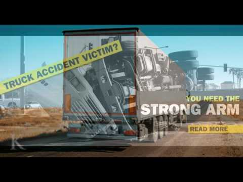 accident attorneys in chicago,accident lawyers chicago,atlanta car crash attorney