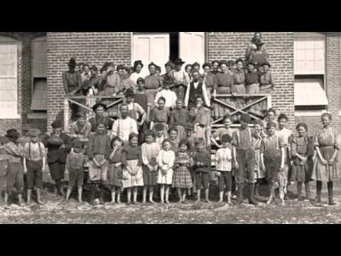 Mother Jones Documentary