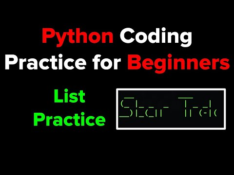 Python List Practice for Beginners: Star Trek Captains