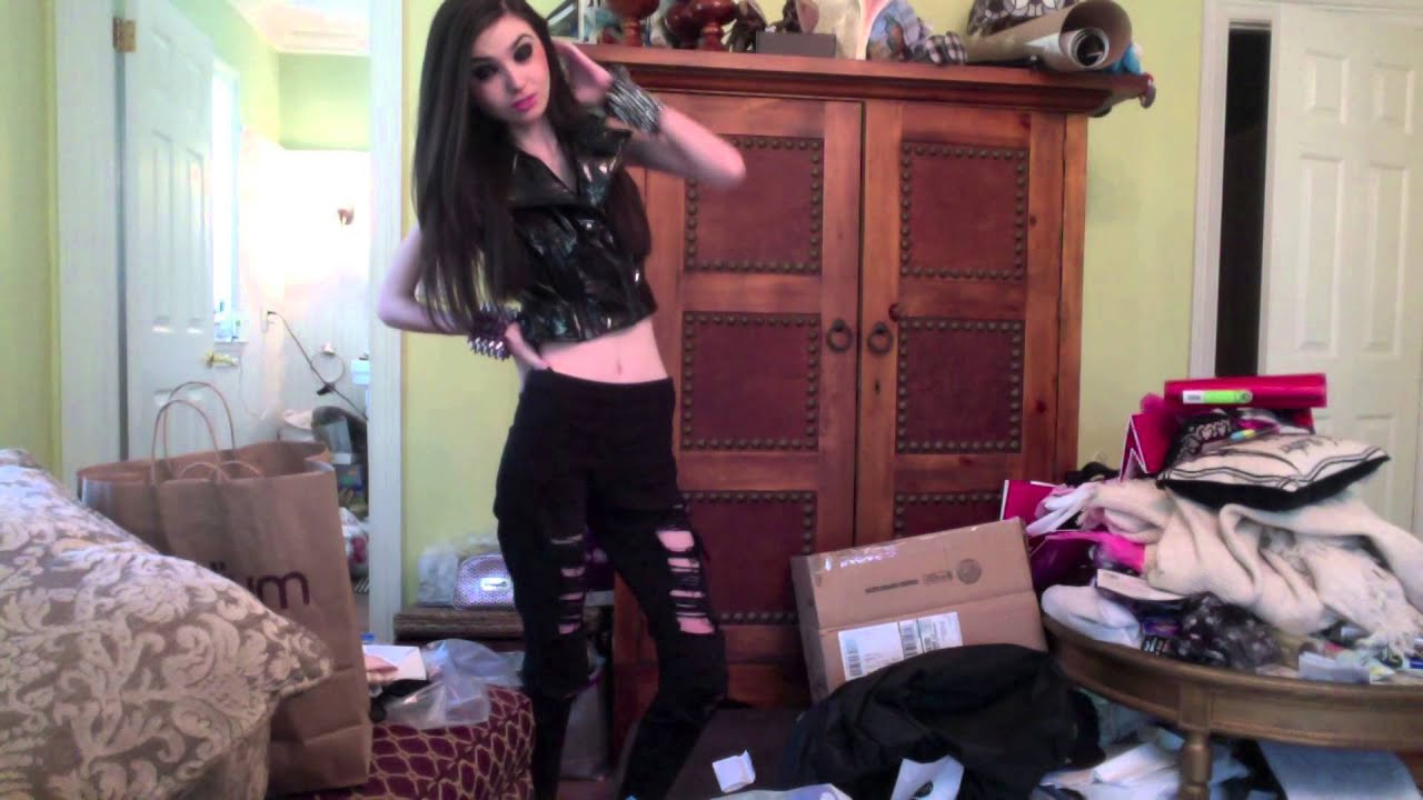 Outfits of the week youtube for Best old pictures