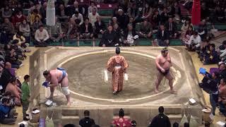 大相撲おすすめブログ☆ 【大相撲データアナリストの大相撲日記 http://b...
