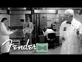 Fender Pawn Shop Vaporizer | Fender