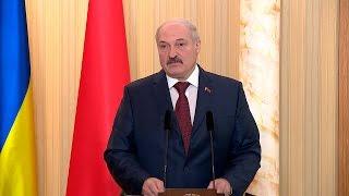 Беларусь и Украина намерены создавать новые совместные предприятия в различных отраслях экономики