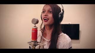 Bollywood medley songs | duet mix songs in hindi by akshar joshi ,arjit singh,sonu nigam,ekta joshi