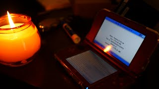 Should You Hack Your 3DS?
