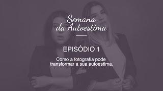 Episódio 01