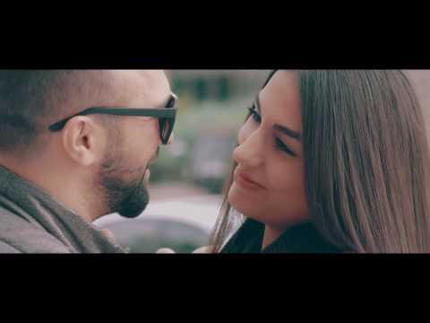 Selçuk Şarbalkan - Adın İhanet (Official Video) 2017 MBH VOL 1