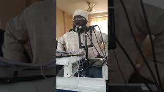 013- RAMADAN TAFSEER 2018, SURATU YUSUF BY SHEIKH TAWFIK ABDUL RAHMAN KULUSEY