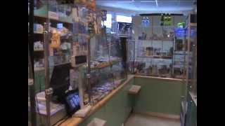 КУПЛЯ ПРОДАЖА БИЗНЕСА Аптека(, 2014-04-04T15:27:56.000Z)