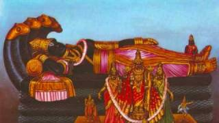 Mahanadi - Sri Ranganathuni HIGH QUALITY AUDIO.wmv