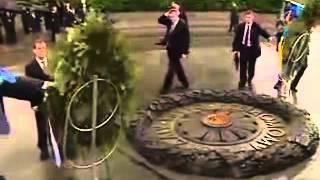 Украина. Знаки судьбы (2008, 2010, 2014)(, 2014-06-07T19:47:43.000Z)