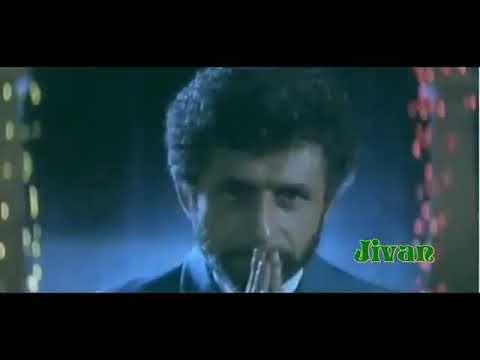 Barsaat Ke Mausam Mein_ DJ Hits _Naajayaz_(1995)_Full_Song