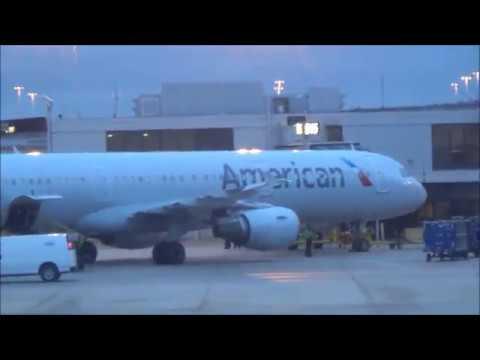 Southwest 1576 - Philadelphia to Ft. Lauderdale - Boeing 737-800