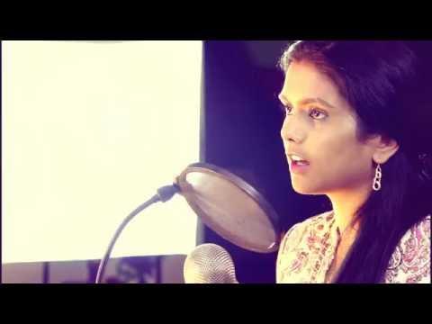 Judai (Cover) | Badlapur | Shilpa and Ankit