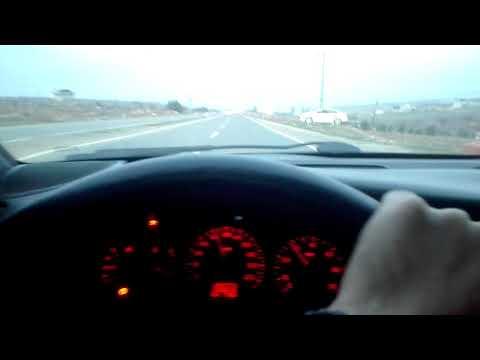 Gaziantep araban yolu (yoruldum)