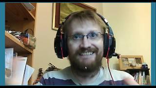 Baixar Learn English with Andrew at italki - https://www.italki.com/user/3425777