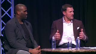 Jason & Ryan Talk Self-Doubt