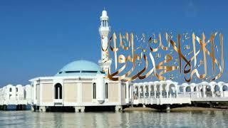 💜Jumma Mubarak WhatsApp Status Video 2018   Best Jumma Wishes WhatsApp video Status 2018🔥🔥