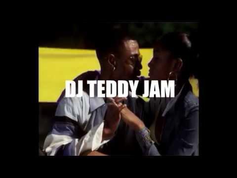 Wayne Wonder Live @ Reggae Beach Fest Dubai Shout out To Sudan & DjTeddy Jam