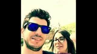 Gökçe & Alper Honeymoon