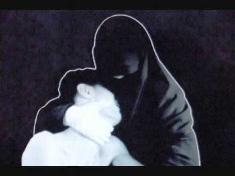 Crystal Castles- Mercenary (Slowed Down)
