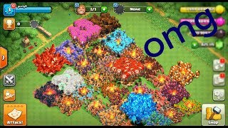 UNLIMITED TROOPS HACK FOR CLASH OF CLANS!! UPDATE VERSION 2018!! COC PRIVATE SERVER CLASH OF CLANS