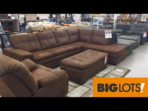 big-lots-furniture-sofas-armchairs-chairs-home-decor-shop-with-me-shopping-store-walk-through