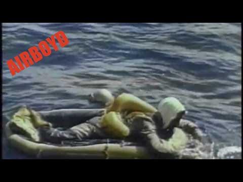 Survival Stresses (1961)