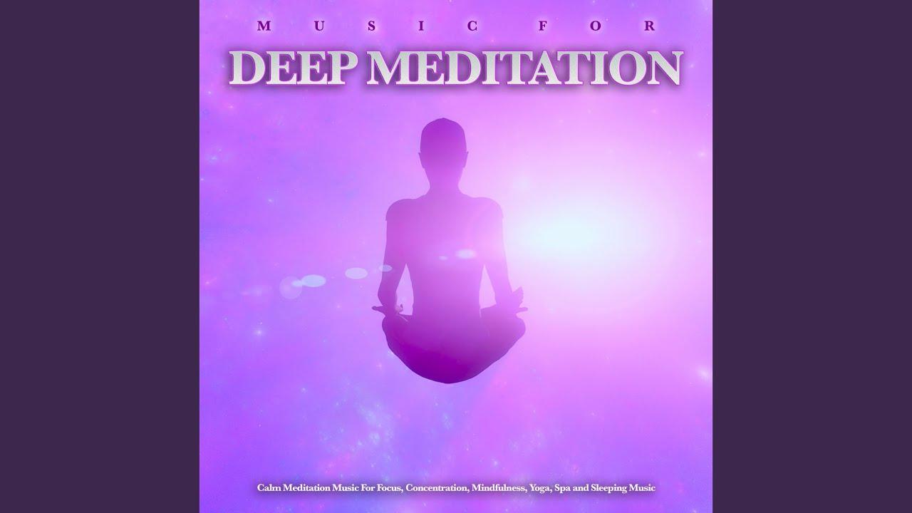 Massage Therapy Music - YouTube