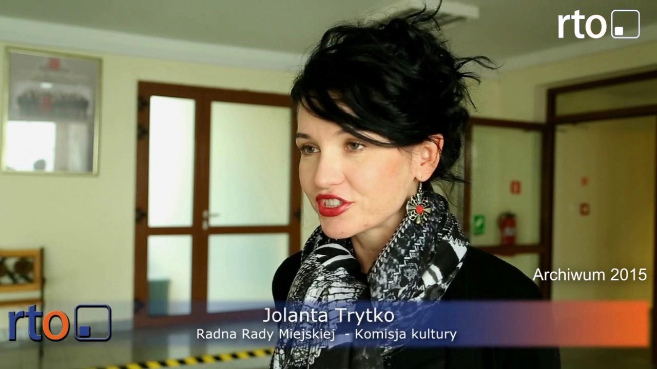 Marta Klubowicz Nude Photos 10