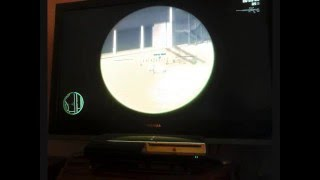 GTAIV-PS3-#4-Deathmatch 66-3