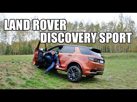 land-rover-discovery-sport-2020-(eng)---test-drive-and-review