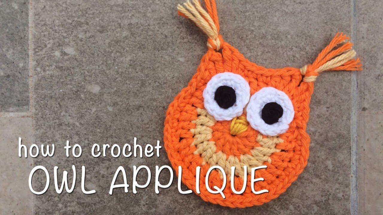 Free crochet owl amigurumi pattern - Amigurumi Today   720x1280