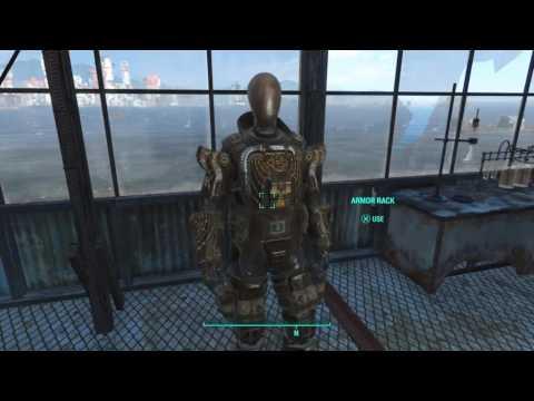 Fallout 4_20160621163137