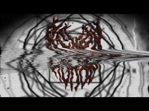 Arisen (Official Lyric Video)