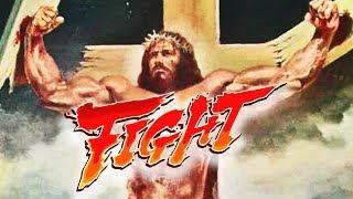 IMMORTAL KOMBAT - Fight of Gods Gameplay