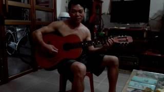 [Guitar] Bác Hồ một tình yêu bao la