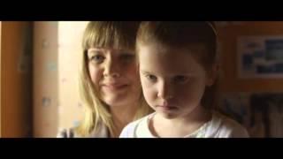"""Rúbaí 2013 (Kısa Film) """"8 Yaşındaki Küçük Ateist Kız"""" / Türkçe Altyazılı"""